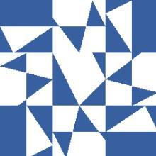 ADMT321's avatar