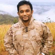 Adnan Hossain