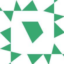 Adnan-06's avatar