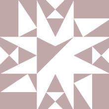 adnelson48's avatar