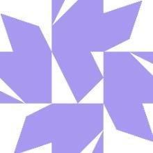 adr1an5's avatar