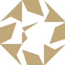 Adrag1's avatar