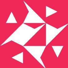 AdrAs's avatar