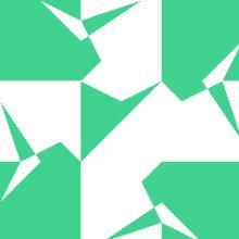 adri8745's avatar