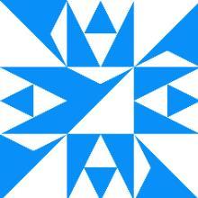 Adrian-_纠结's avatar