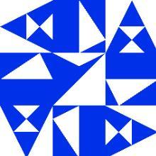 adrian975's avatar