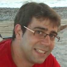 Adrian_Diaz's avatar