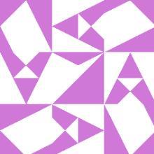 adrian_gn's avatar