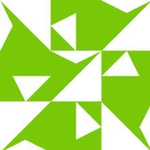 adrian_hara's avatar