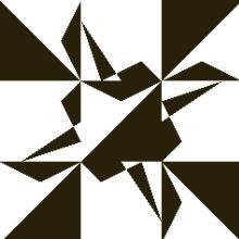 Adrian_madroñal's avatar