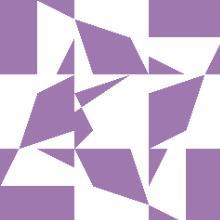 Adrian_R's avatar
