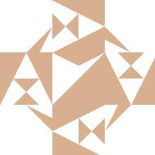 AdrianBuchmeier's avatar