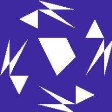 AdrianBV's avatar