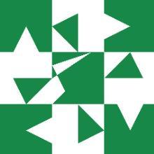 AdrianEdmonds's avatar