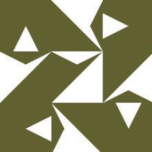 AdrianMorris's avatar