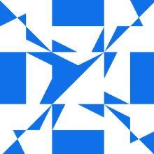 Adriano_83's avatar