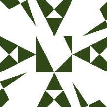 AdrianoLiver's avatar