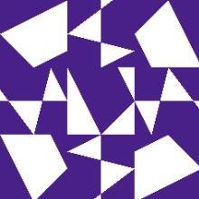 AdrianPerez's avatar