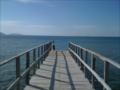 Adriatik75