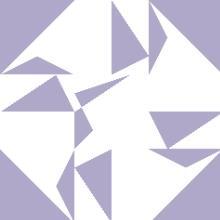 Adricharlie's avatar