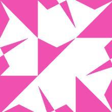 adridt4's avatar