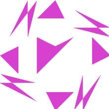 Adriennerothfuss's avatar