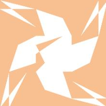 adrw2's avatar