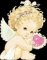 Adrya84's avatar