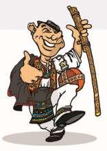 Adryanko's avatar