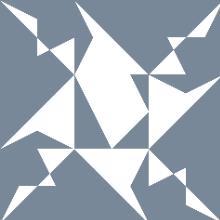 ADS77's avatar