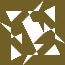 adsantana's avatar