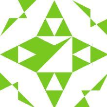 adsbar's avatar