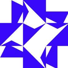 adsnow's avatar