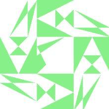 ADStudio's avatar