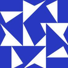 Adtran's avatar