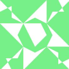 adushetty's avatar