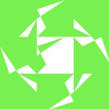 adxltd's avatar