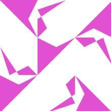 AdyS's avatar