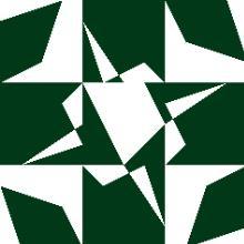 adyscaife's avatar