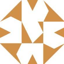 adyta1's avatar