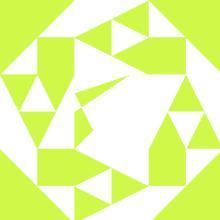 Adz_gcraft's avatar