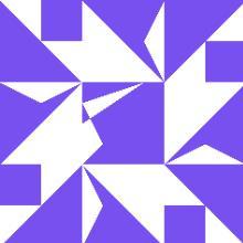 ADZAM's avatar