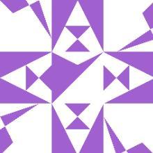 AE054's avatar