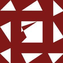aebism's avatar