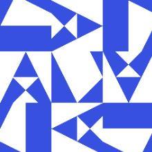 aecardeg's avatar