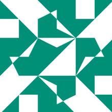 aecspades23's avatar