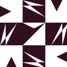 aeefpv's avatar