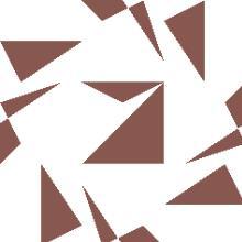 AEFelton's avatar