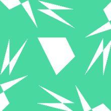 AEhsandar's avatar