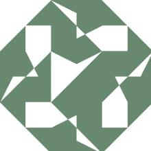 aeiou906's avatar